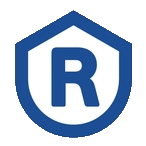 www.raksystems.fi