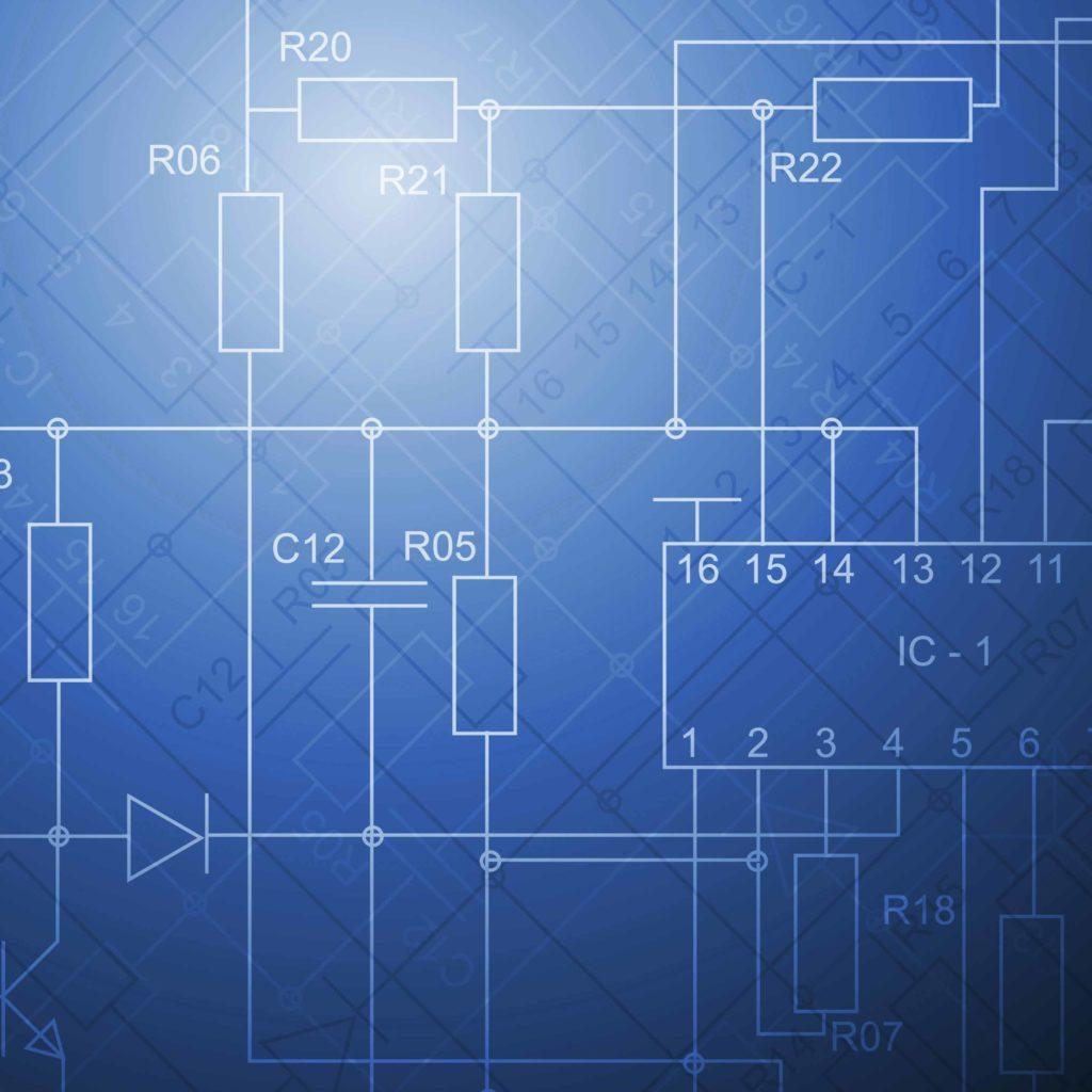 LVISA-suunnittelu Raksystems taloyhtiö