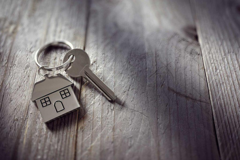 In addition to a Housing Trade Condition Evaluation, purchase our hidden defect insurance policy, Kauppaturva.
