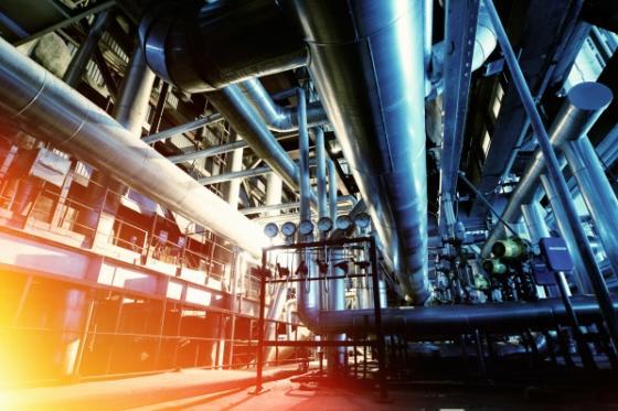Suuryritysten energiakatselmus on lain velvoittama suorite.