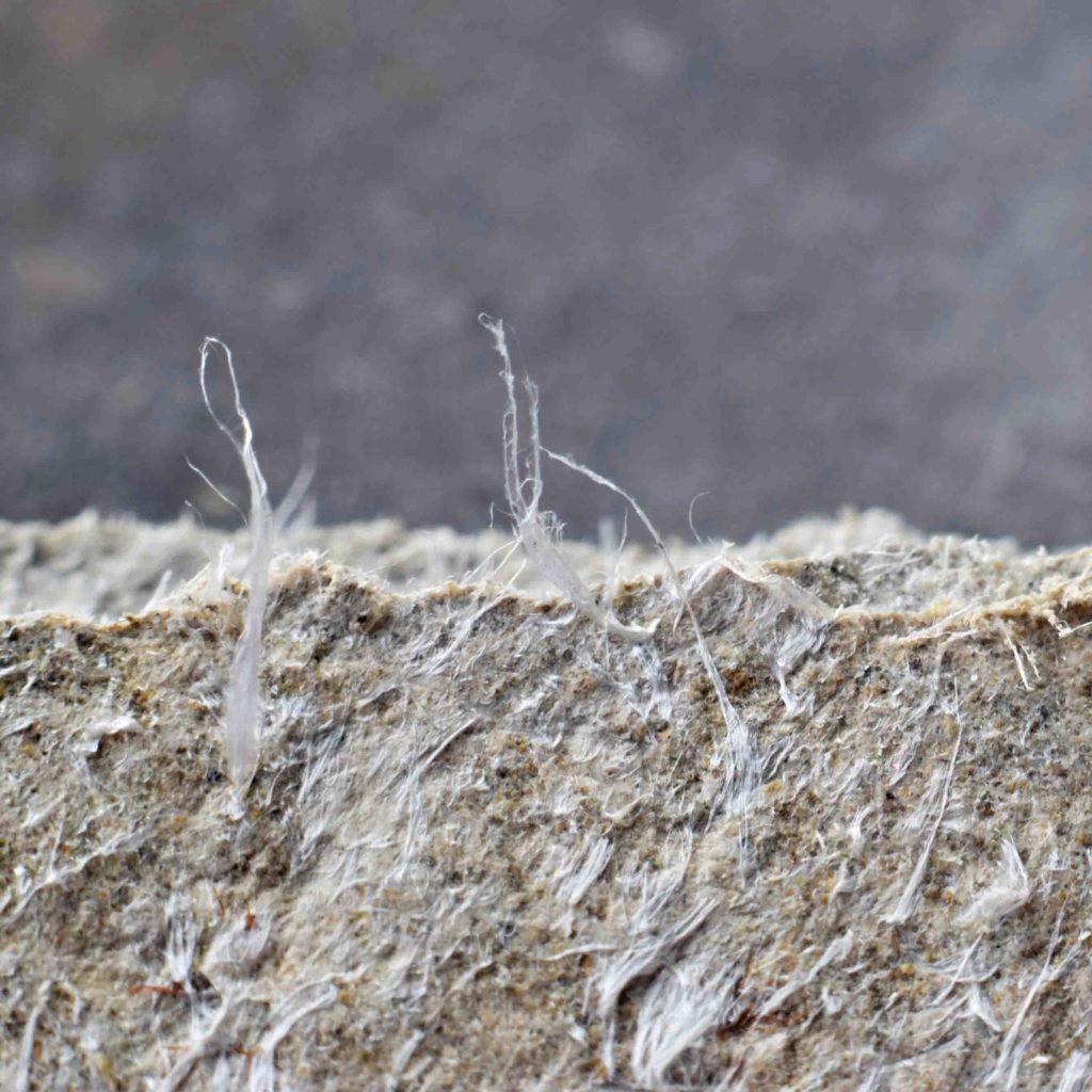 Raksystems asuinhuoneiston asbestikartoitus taloyhtiö