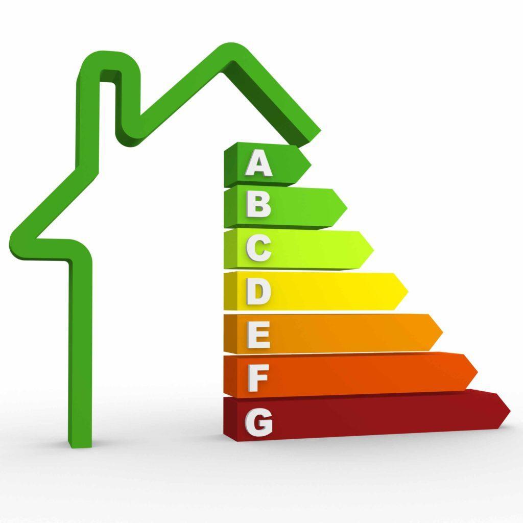 Raksystems Energiatodistus taloyhtiö