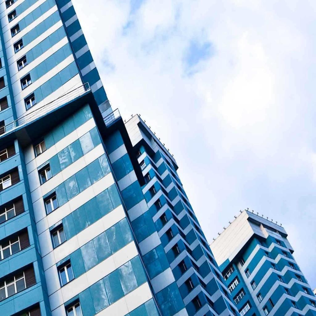 Our Technical Due Diligence (TDD) and Environmental Due Diligence (EDD) provide the objective information you need when you are selling or buying a properties.