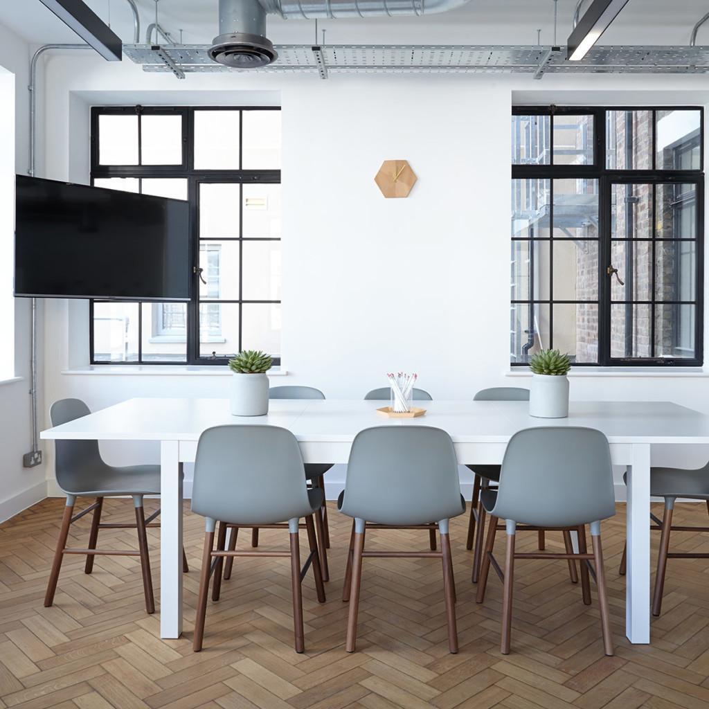 Kiinteistöliiketoimintojen kehittämisellä tavoitellaan tyypillisesti kustannustehokkuuden, toimintojen laadun tai energia- ja ympäristötehokkuuden parantamista.