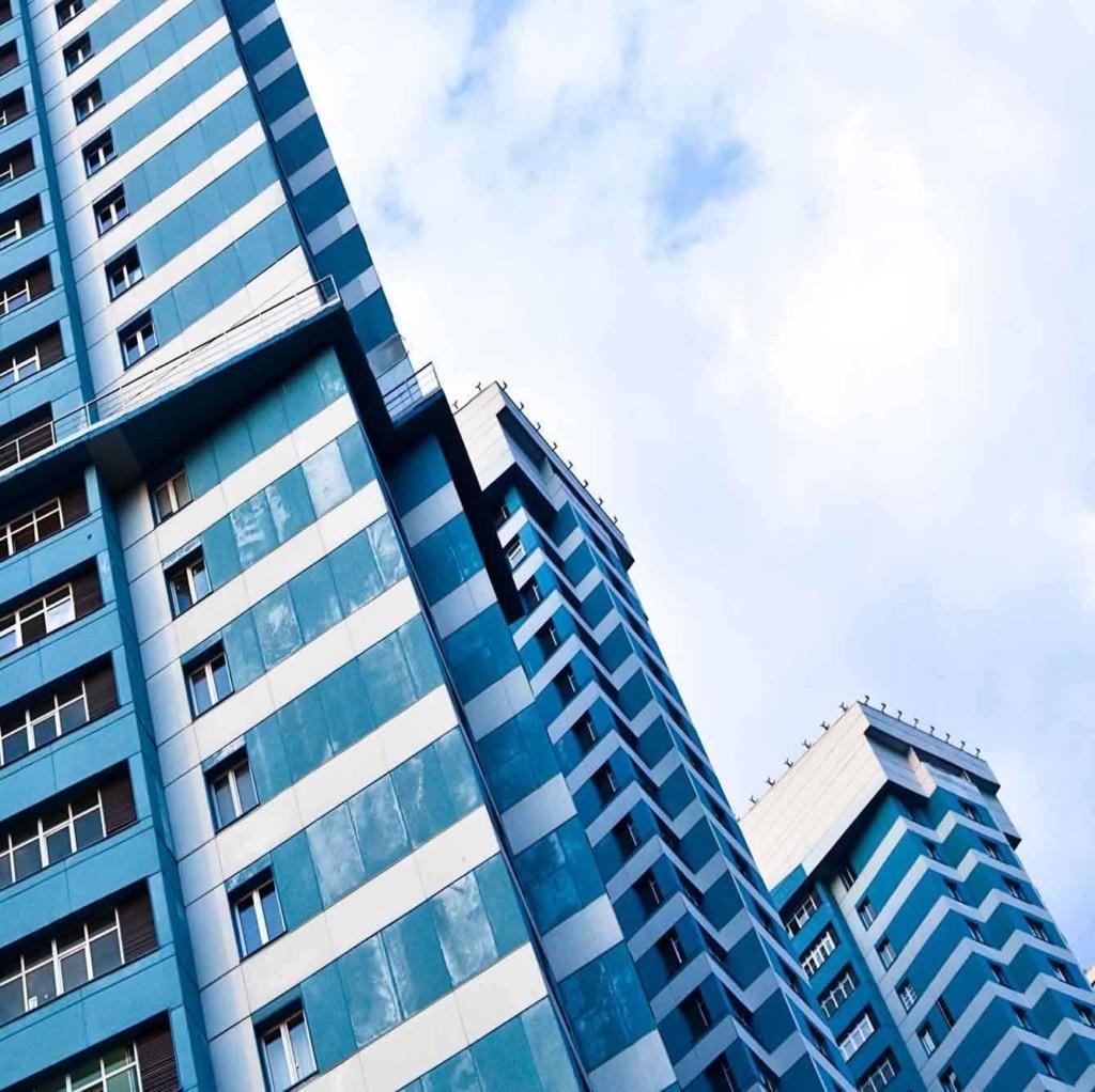 TDD och EDD genererar objektiv information för försäljning och köp av en stor fastighet eller en fastighetsportfölj.