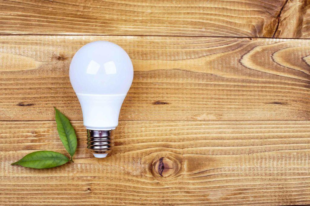 Energicertifikatet är en hjälp för energieffektiviteten. Läs mera!