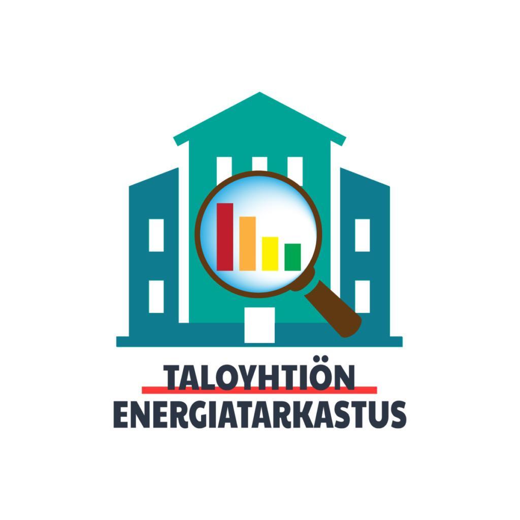 Raksystemsin Taloyhtiön energiatarkastus on kevyt ja edullinen taloyhtiön energiaselvitys.
