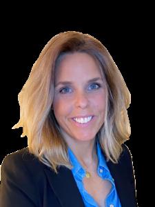 Independia Group CEO Sanna Hayson