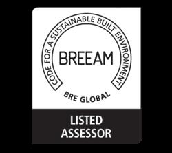 BREEAM-sertifikaatti